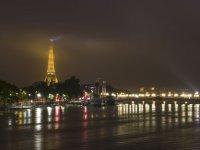 párizs víz alatt 4