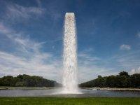 waterfall-olafur-eliasson-11-600x400